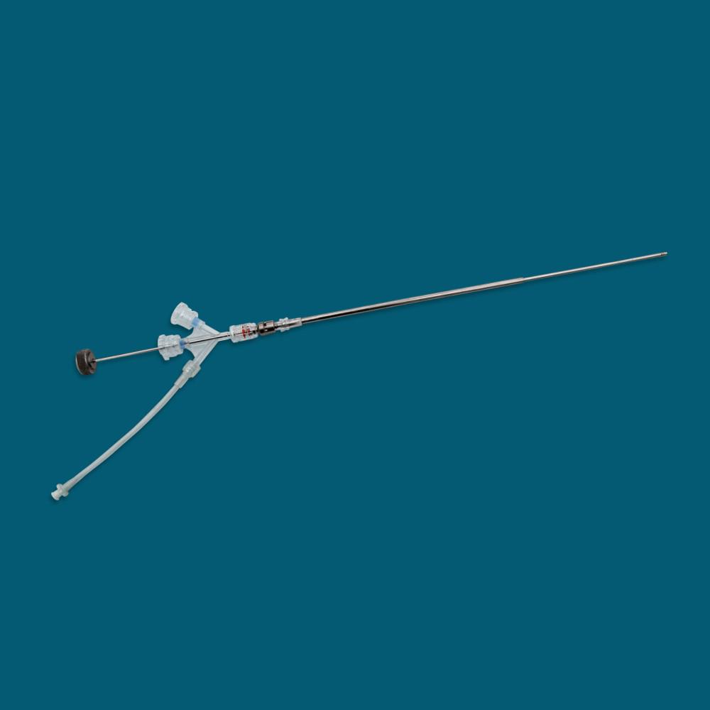 Neoscope – Single Use Semi Rigid UreteroScope™