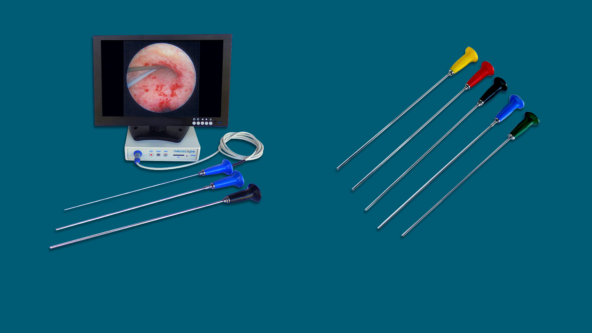 rigid_cystoscope_v2